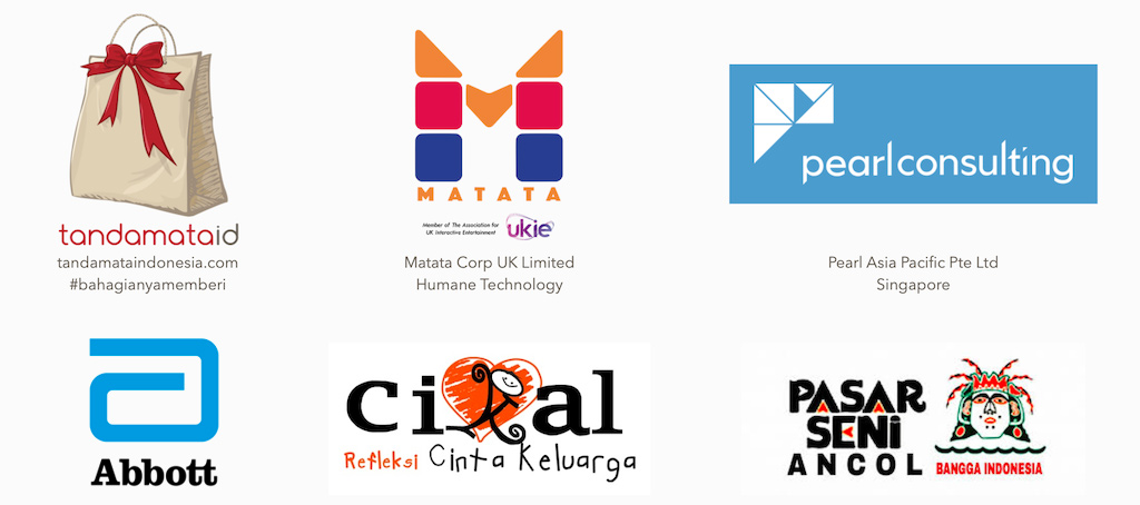 Partners and donors